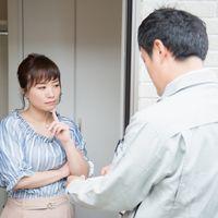 NHK受信料の断り方を紹介!一軒家とマンションの対処策とは?