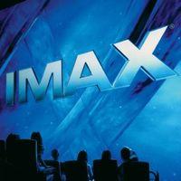 IMAXとdolby atmosを徹底比較!映画鑑賞に良いのはどっち?