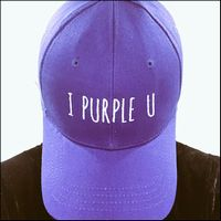 BTSの「紫します」「紫しよう」の意味は?テテの言葉が語源?