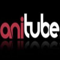 AniTubeが見れない理由や解決方法は?類似サイトの危険性は?
