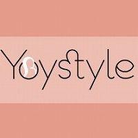 Yoystyle通販サイトの口コミや評判を調査!中華系詐欺サイトなの?
