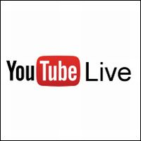 YouTube急上昇のライブが消えた?見れない時の対処方法を紹介!