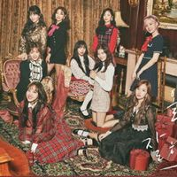 twice「the year of yes」QRコードが読み取れない!対処方法は?