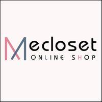 mecloset韓国通販サイトの口コミや評判、サイト情報を調査!