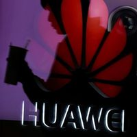 ファーウェイ(HUAWEI)の危険性や被害、情報漏えいなどを調査!