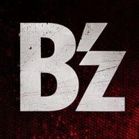 B'zのサポートメンバー一新の理由は?不仲で総入れ替えは本当?