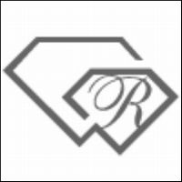 rubycase韓国通販サイトの口コミと評判を調査!運営会社が怪しい?