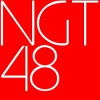 山口真帆の歴代総選挙順位は?NGT48での人気は何番目?