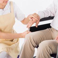第31回介護福祉士国家試験の合格点や合格率、難易度は?