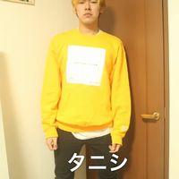 「今日も昨日も一昨日も晩御飯カレーライス」の元ネタ紹介!