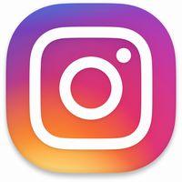 Instagramのインサイトの英語表記を日本語に直す方法を紹介!