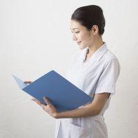 108回看護師国家試験のボーダーライン予想は?東アカの発表日も!