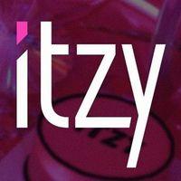 itzyとizone韓国で人気なのはどっち?第二のTWICEは?