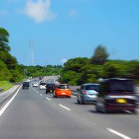 なぜ煽り運転は増加しているの?原因はドライブレコーダー?