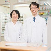 104回薬剤師国家試験の難易度や合格率、ボーダーラインを調査!