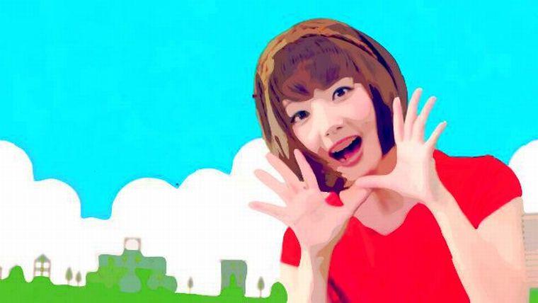 ハウスタウン2019年のCM女優は誰?札幌の女性アイドル?