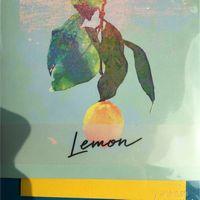 米津玄師「Lemon」PVが2つあるって本当?2種類の動画を紹介!