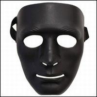 ラファエル動画のイーサンとガブリエルは同一人物?黒い仮面が一緒?