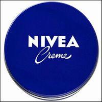ニベア青缶ハンドクリームを舐めてしまった時の対処方法を紹介!