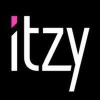 ITZYのリアの歌唱力が低い?メインヴォーカルとしては微妙?