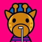キリン【考察系youtuber】の素顔や年齢、本名を調査!