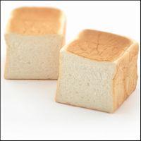 乃が美の食パンは美味しくない?口コミや評判、感想を調査!