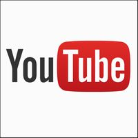 Youtube検索フィルタの不具合・バグの原因や対処方法を調査!