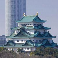 名古屋と福岡どっちが都会?世間の意見をまとめてみた!