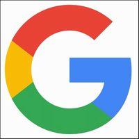 Googleの問い合わせ電話番号を調査!利用サービスで番号が違う?