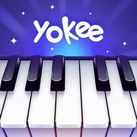 yokee piano(ピアノ)アプリの解約方法は?無料版が消えた?