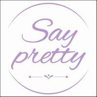 saypretty韓国通販サイトの口コミや評判を調査!電話番号が変?