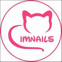 imnails韓国通販サイトの口コミと評判を調査!