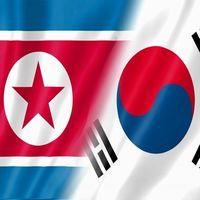 韓国語と朝鮮語の違いは何?分かりやすく解説!