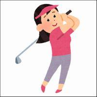須藤弥勒(ゴルフ)が太り過ぎ?肥満はプロテインが原因って本当?