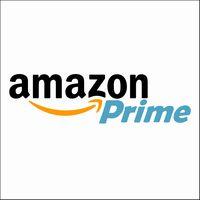 AmazonプライムCMのロケ地はどこ?夫婦の新しい生活篇