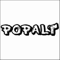 popalt通販サイトの口コミと評判を調査!注意事項が怪しい?