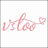 VSLOO韓国通販サイトの口コミや評判、運営会社などを調査!