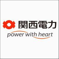 関西電力CMがハム太郎のEDなのはなぜ?理由を調査!