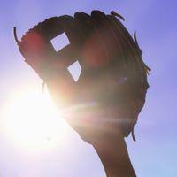東大阪市の市営球場の独占チームとはどこ?少年野球チームとは?