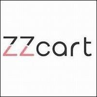 ZZcart通販サイトの口コミと評判を調査!サイト内評価が微妙?