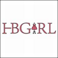 HBGIRL韓国通販サイトの口コミと評判を調査!運営会社が怪しい?