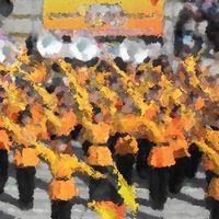 京都橘高校吹奏楽部の定期公演やスケジュールの調べ方を紹介!