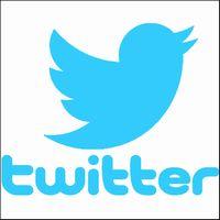 Twitterの「興味関心に基づくおすすめ」を非表示にする方法!