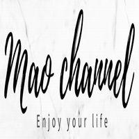 mao channel(youtube)の女性は誰?インスタや年齢、彼氏を調査!