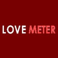 lovemeter(本当の愛情の電卓)の消し方は?共有はデマの詐欺サイト?