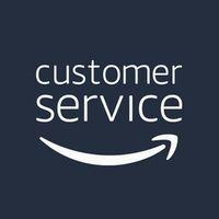 Amazonにサインインできない時の対処方法・解決策を解説!