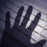【アンとケイト】個人情報流出の対策や対処方法は?