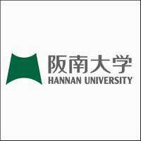 阪南大学はFランク大学?大学群「南産商法」はFラン?