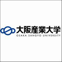 大阪産業大学はFランク大学?南産商法では上位だがFラン?