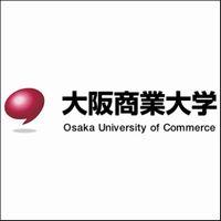 大阪商業大学はFランク大学?就職には割と強いがFラン?